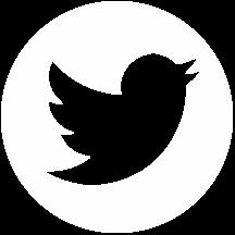 Twitter Arsema
